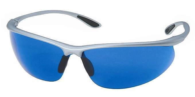 5060GOLF. GOLFer Sunglasses