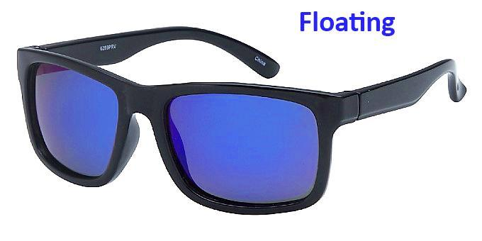 7b302b924e1 Wholesale polarized sunglasses with floating material