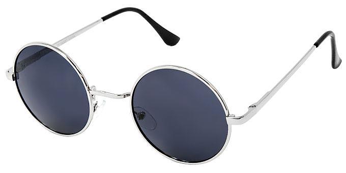 71fbe936371 7015ASST. John Lennon Shades  PR Sunglasses - Wholesale Sunglasses ...