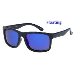 6289PRV. Floating Polarized Sunglasses