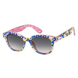 6671AG. Kids Sunglasses