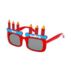 6751CS. Kids Party Glasses