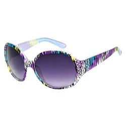 6851RS. Kids Fashion Shades