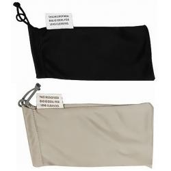 CS-36. Microfiber Soft Case