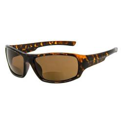 R830BS. Sporty Bifocal Shades